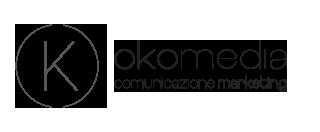 okomedia